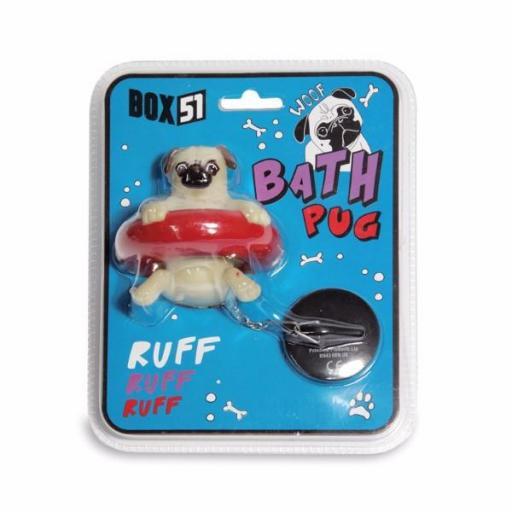 PP2407_bath_pug_packaging_web-800x800.jpg