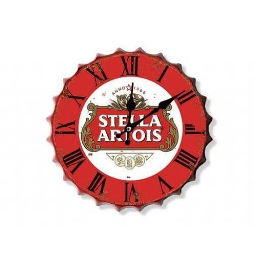 Stella-30cm-Clock-Bottle-Top-13839-p.jpg