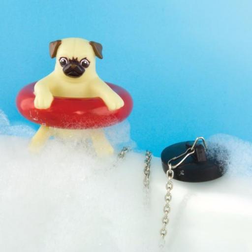 PP2407_bath_pug_lifestyle-800x800.jpg