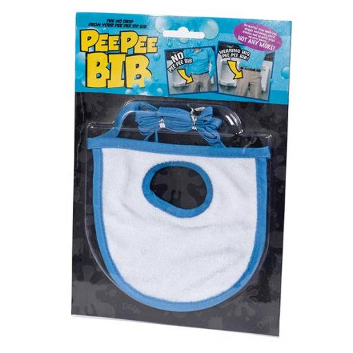 DP0850-P-BIB-600.jpg