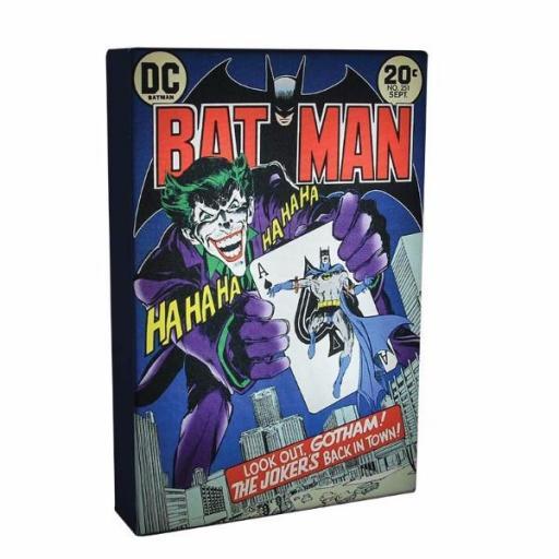 PP3327DC_Batman_Luminart_Product_800x800-800x800.jpg