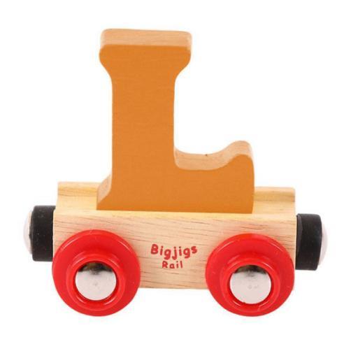 name-train-bigjigs-name-train-14.png
