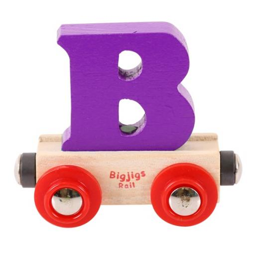 BR102_LRG_RAIL_NAME_LETTER_B_BIGJIGS.png