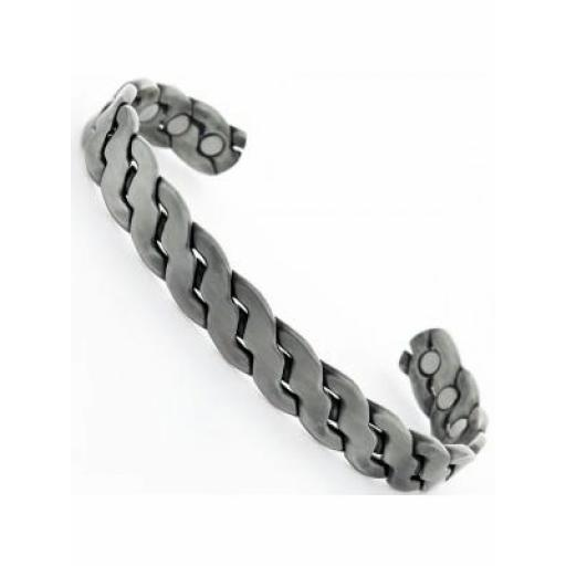 Magnetic Health Bracelets xl