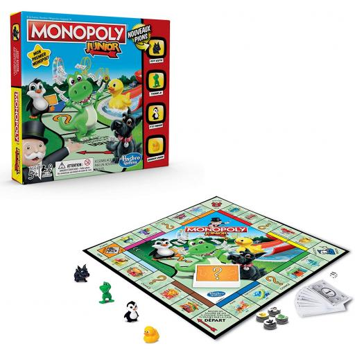 Monopoly-Junior-NP-3-1.jpg