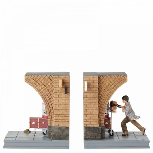 Harry Potter Bookends