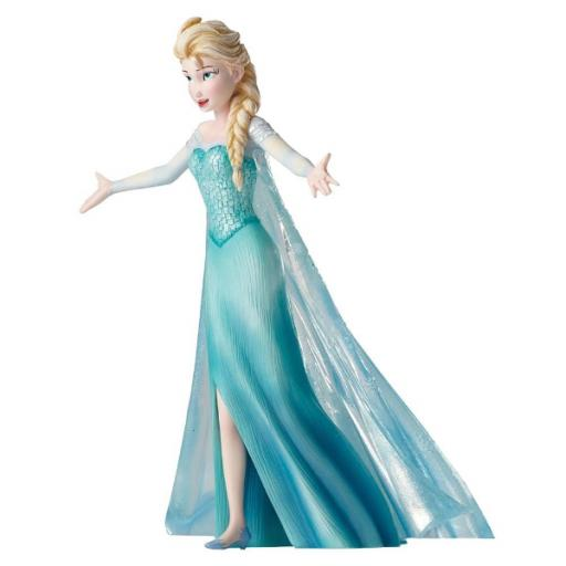 elsa-let-it-go-frozen-figurine-p60245-1166_zoom.png