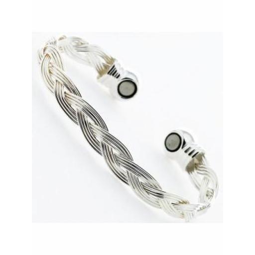 magnetic-bangle-38149.jpg