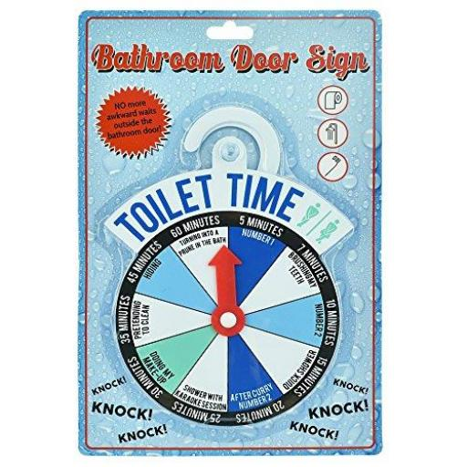 Bathroom-Door-Toilet-Time-Spinner-Sign-Let-The-World-Know-How-Long-Your-Going-To-Take-And-Why-0-2.jpg