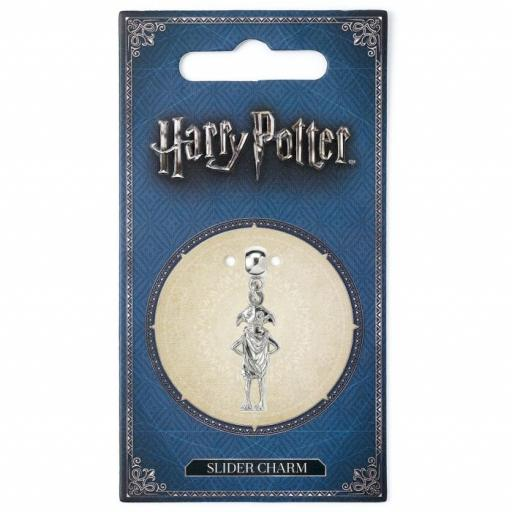 Harry Potter Dobby the House Elf Slider Charm