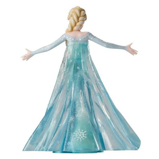 elsa-let-it-go-frozen-figurine-p60245-1165_zoom.png