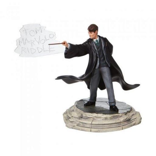 Tom Riddle Figurine