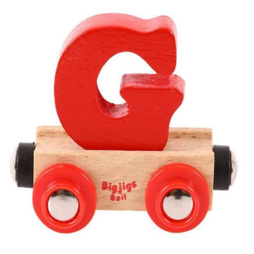 name-train-bigjigs-name-train-9.png
