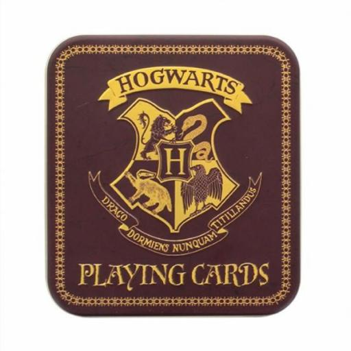 PP3214HP_Harry_Potter_Playing_Cards_PreProd_Packaging_800x800-800x800.jpg
