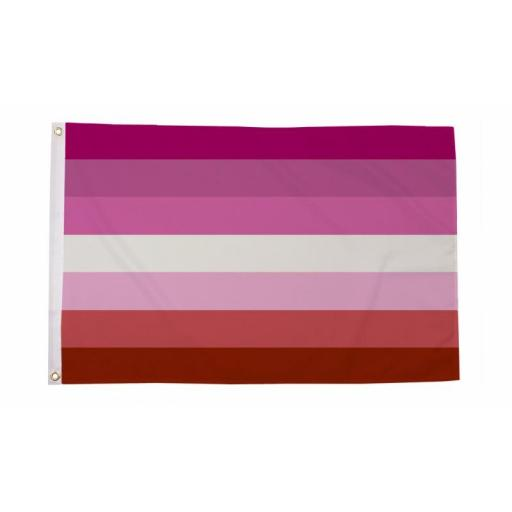 Lesbian-Stripes-800x475.jpg