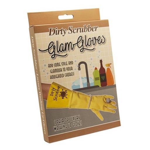 DP0788-Dirty-Scrubber-Gloves-600.jpg