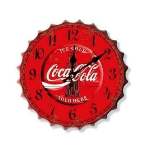 RET-COCA-COLA-CLOCK.jpg