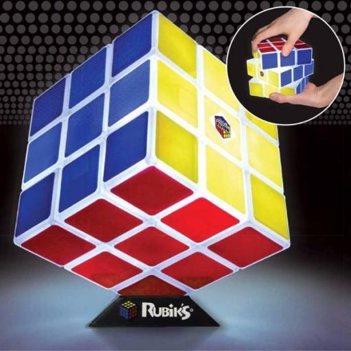 Rubik_s-Light_LIFESTYLE-800x800.jpg